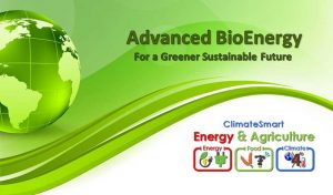 advance_bioenergy_cover